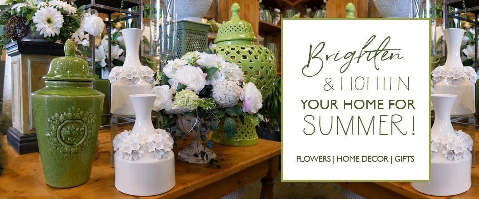 Flower Delivery By McNamara Florist