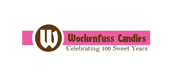 Wockenfuss Chocolate
