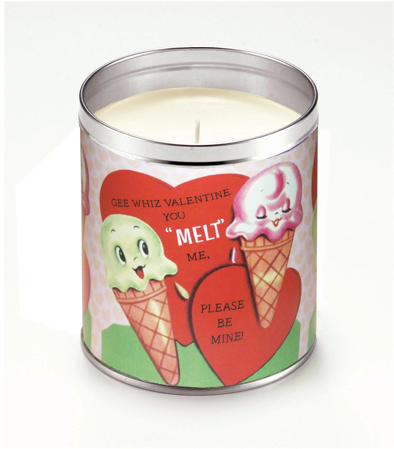 Aunt Sadies Melt Me Candle