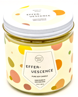 Kobo Effervescence Candle Gifts