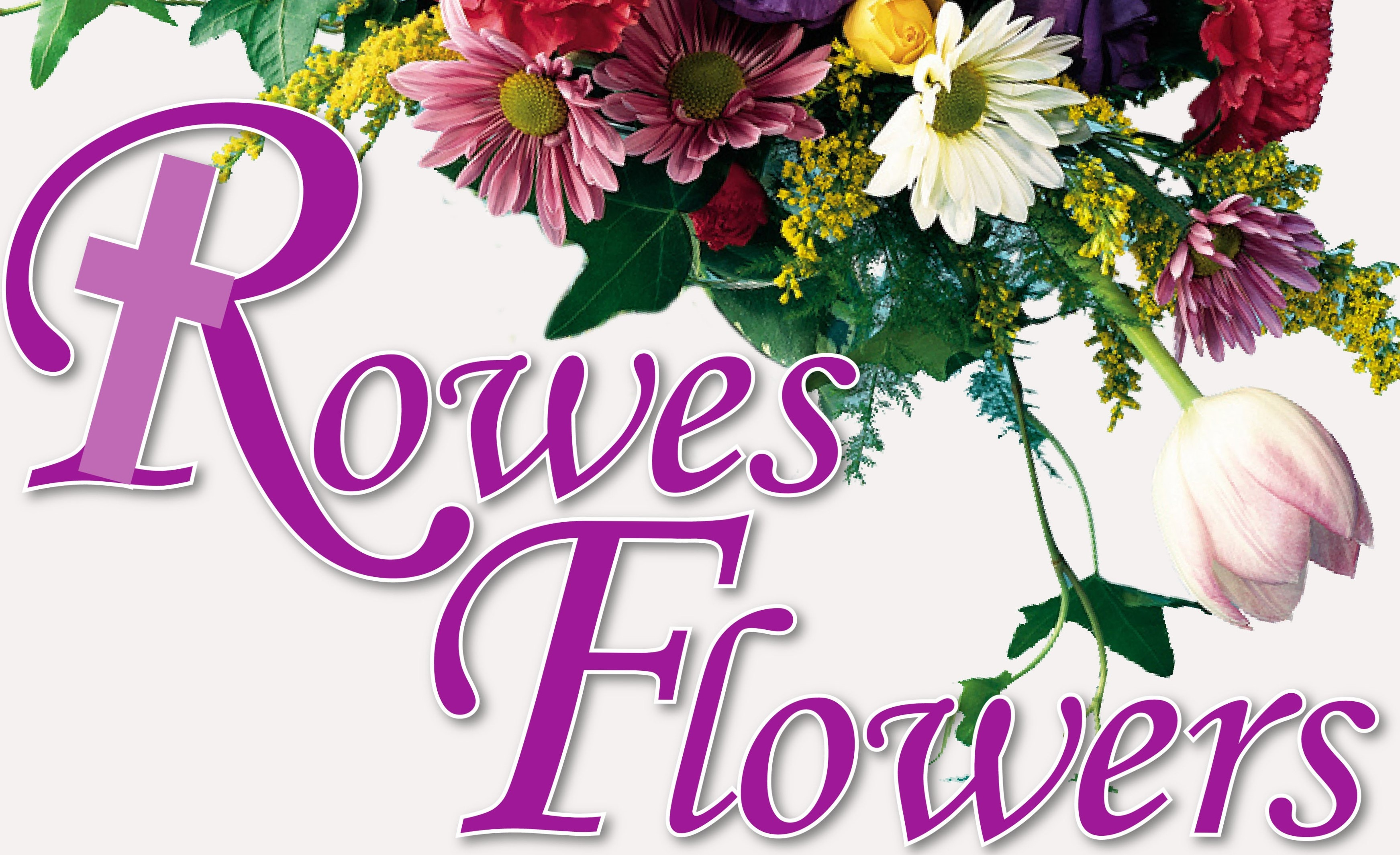Same Day Flower Delivery Buffalo Ny