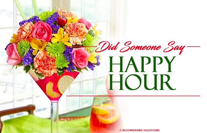 Happy Hour, https://www.scarlettflowers.com/happy-hour/de-154716