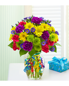 It's Your Day Bouquet $39.99-$59.99