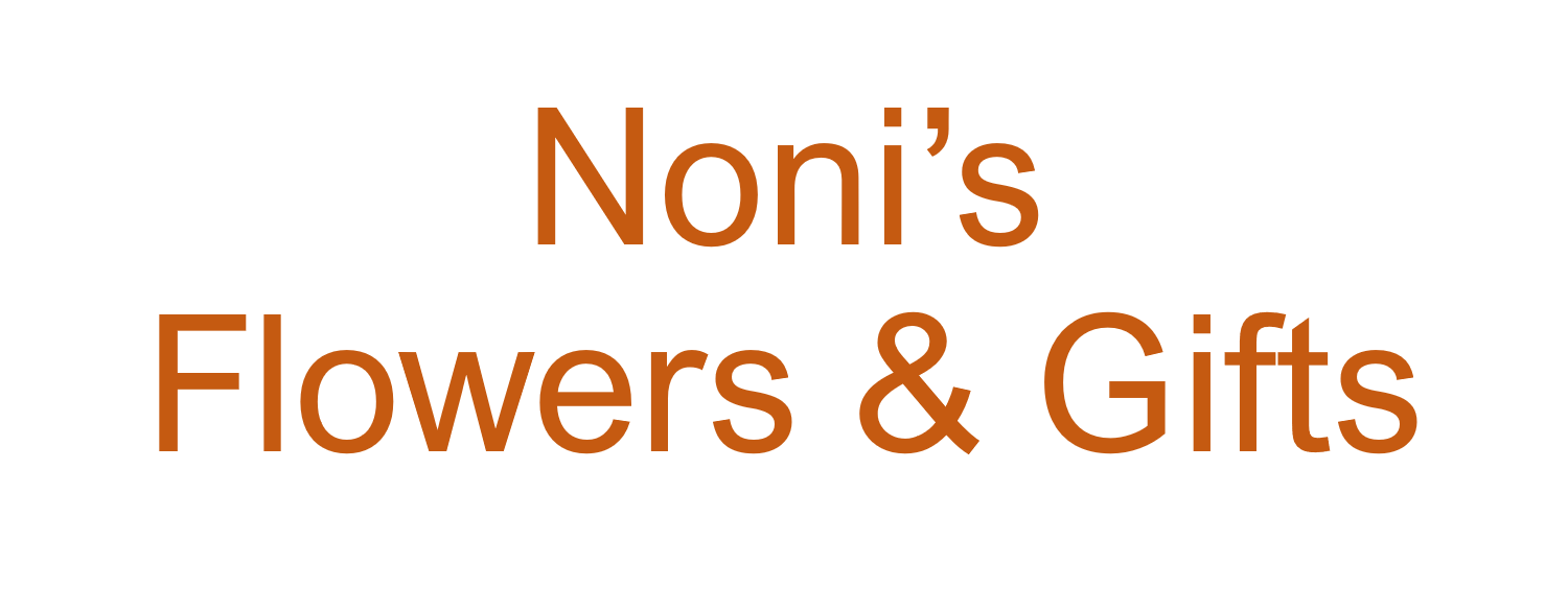 Colorado Springs Florist Flower Delivery By Nonis Flowers Gifts