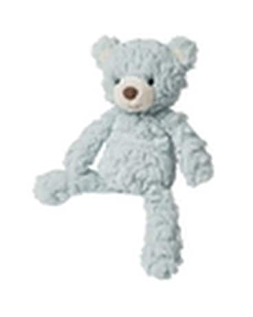 Afrique Giraffe Soft Toy Gifts