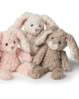 Putty Nursery Bunny – 11″ Gifts