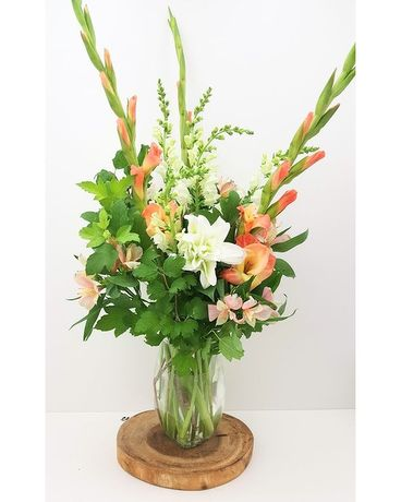 Sympathy Floral Delivery Northfield Mn Forget Me Not Florist