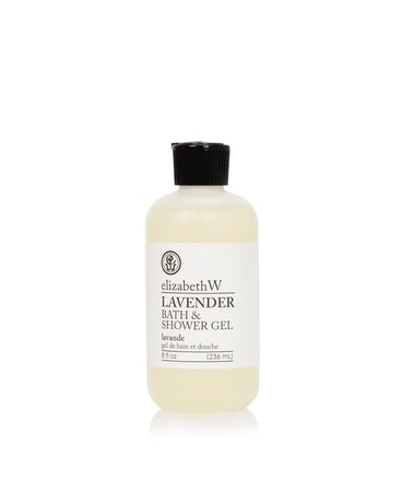 Lavender Bath & Shower Gel Gifts