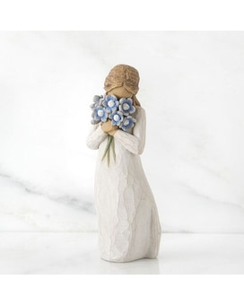 Forget me Not Gifts