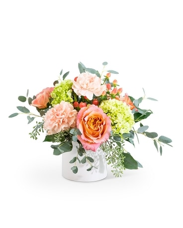 Malibu Must-Have Flower Arrangement