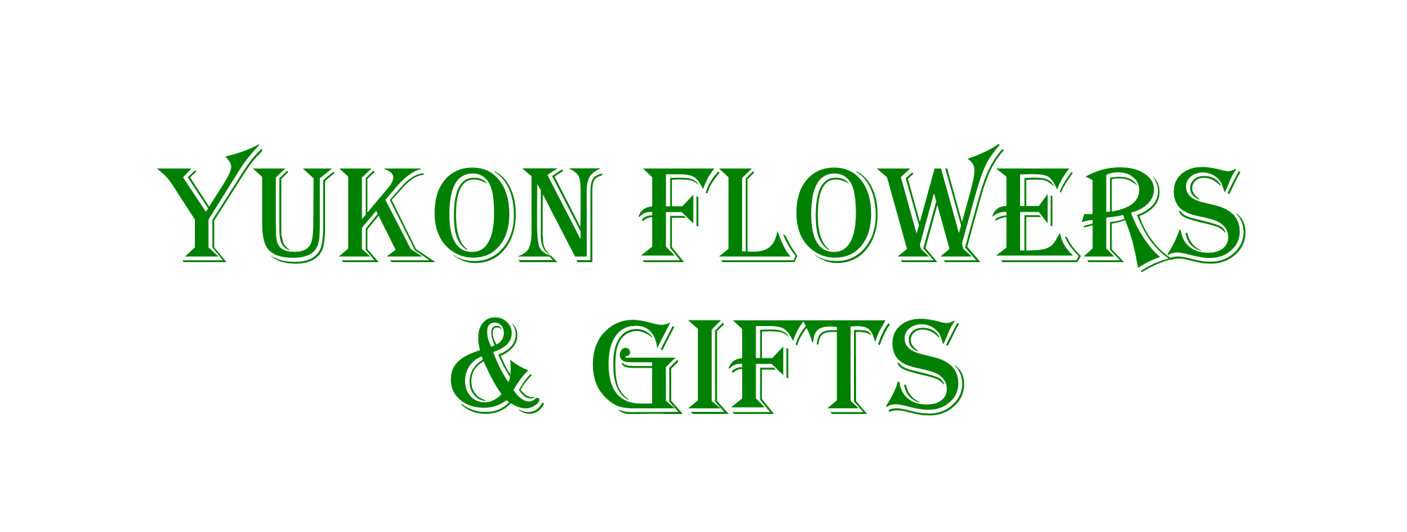 Yukon florist flower delivery by yukon flowers gifts negle