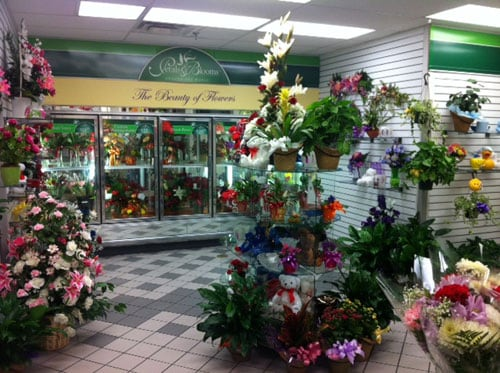 About Flowers On Base Fort Bragg Nc Florist