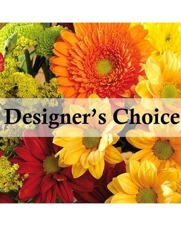 Modern Flowers Delivery Redmond Wa Bear Creek Florist