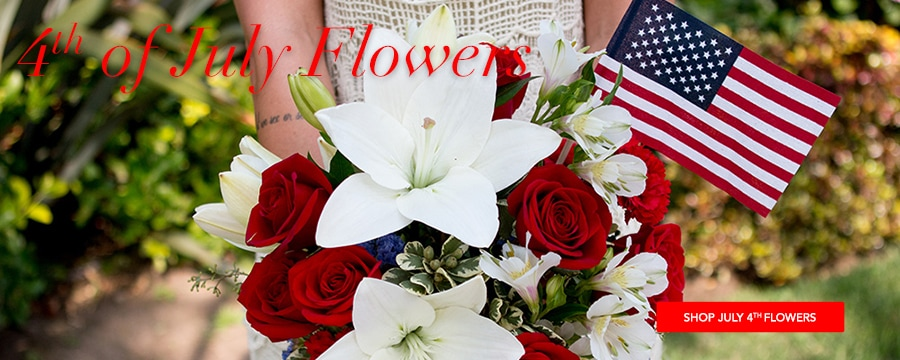 Flower Delivery to Salina by Pettle's Flowers