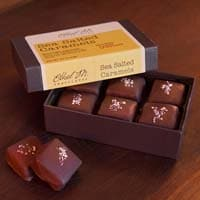 Ethel M. Chocolates #1