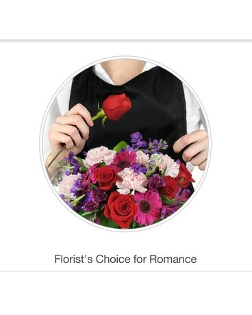 Jackson Florist Flower Delivery By A Daisy A Day Flowers And Gifts