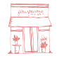 Fleurtacious Shop Icon
