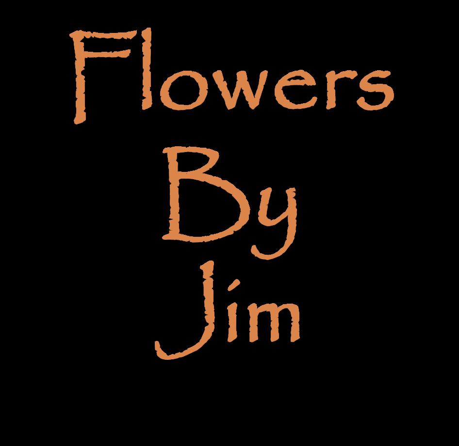 Pretty Please In Fordyce Ar Flowers By Jim