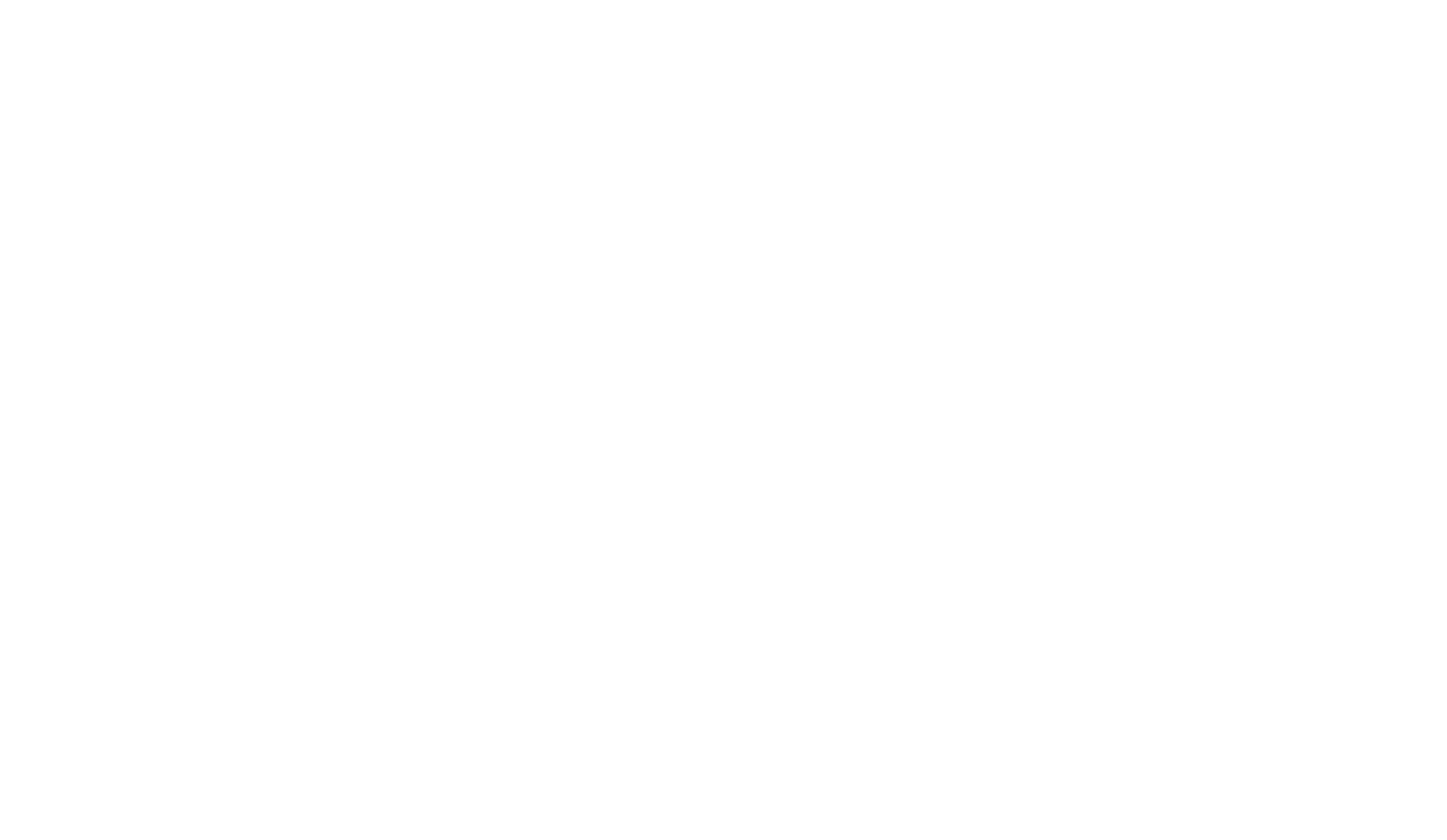 Peterborough florist flower delivery by flowers by kay flowers by kay izmirmasajfo