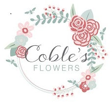 Sand springs florist flower delivery by cobles flowers cobles flowers mightylinksfo