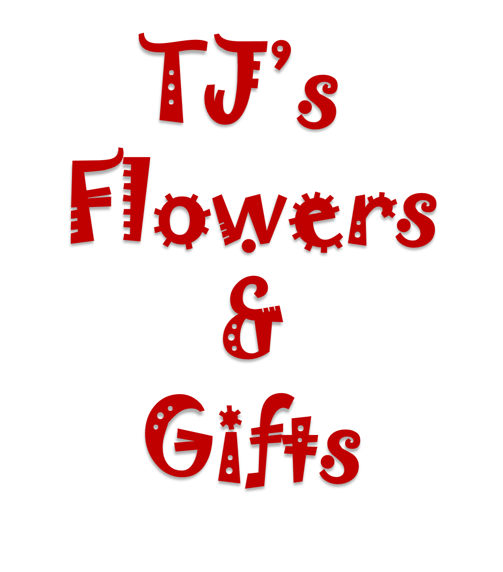 Pretty Please In Licking Mo Tjs Ceramics Flowers Gifts