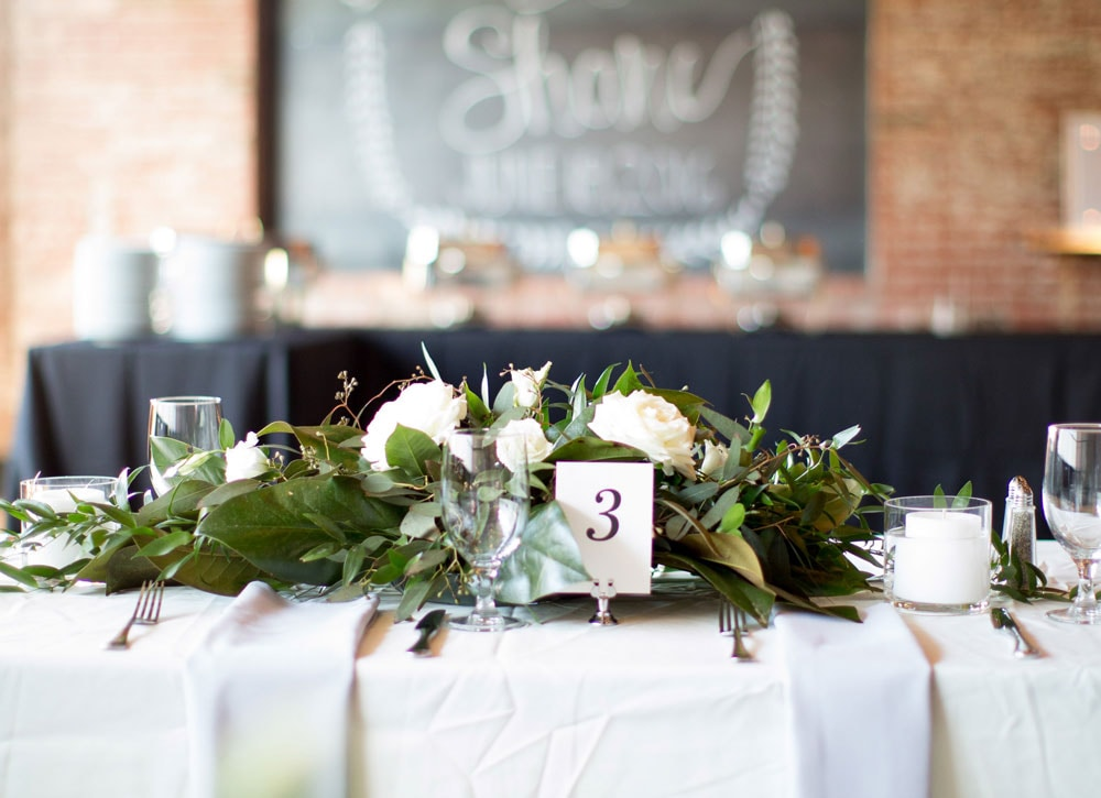 Wedding Testimonials Image