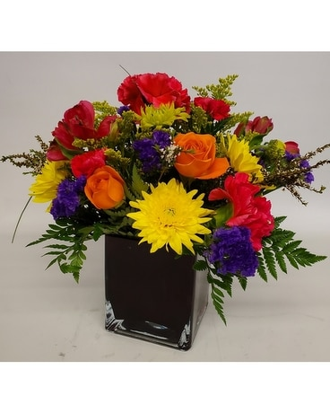 Bossier City Florist Flower Delivery By Lisa S Flowers Gifts