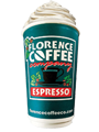 Florence Coffee Company Coupon