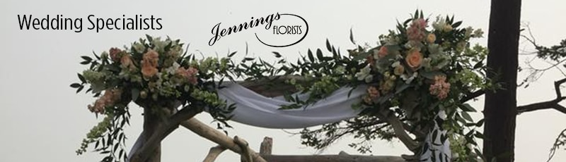 Victoria Florist  Flower Delivery by Jennings Florists