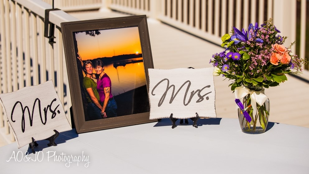 AOJOPhotography (Raleigh, NC Wedding Photographer)-15 (1).jpg