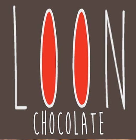 Loon Chocolates