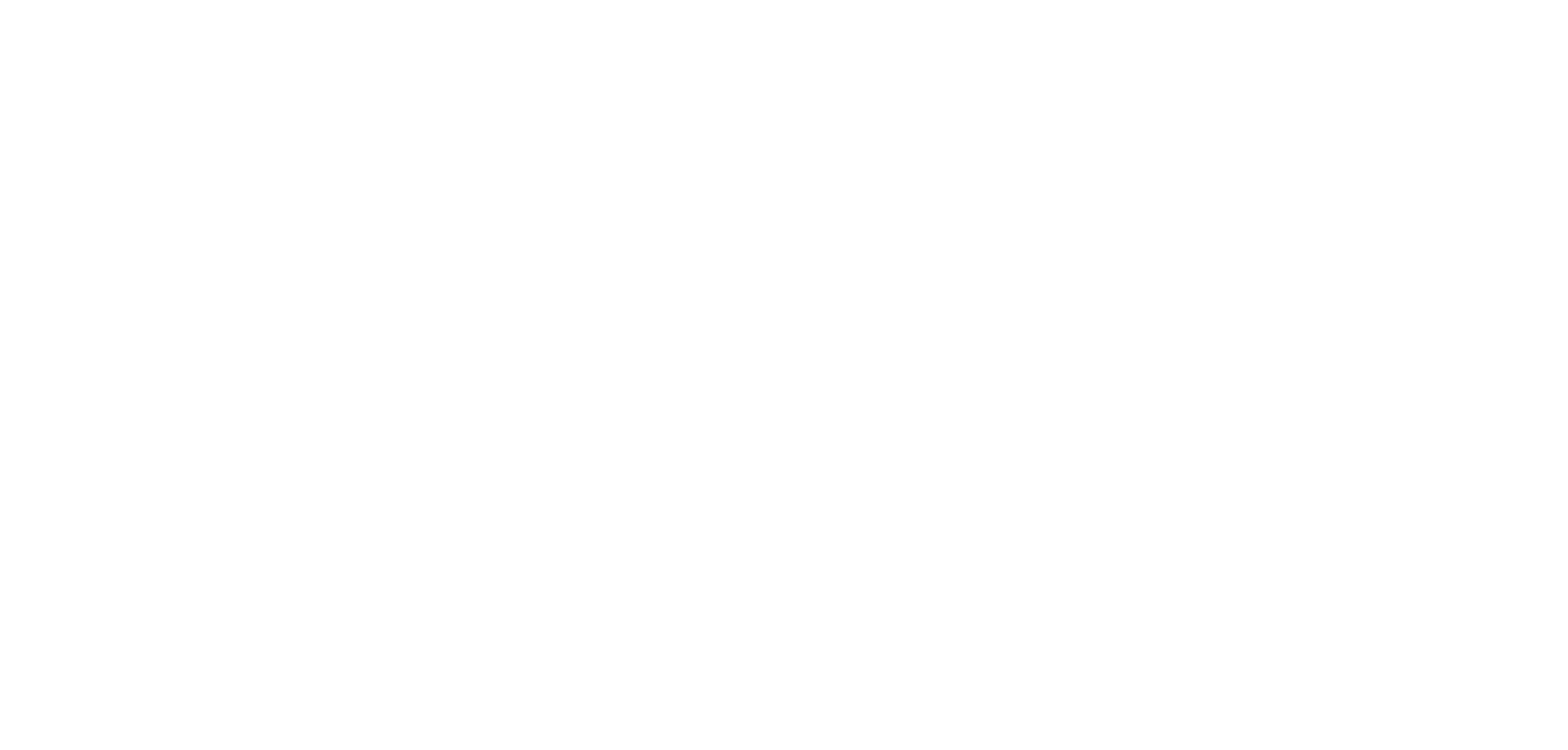 Philadelphia Florist Flower Delivery By Paul Beales Florist