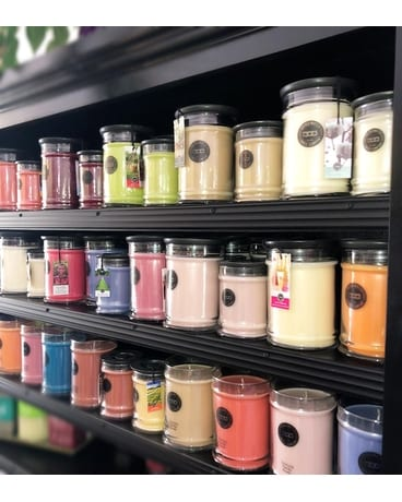 Bridgewater Candles Gifts