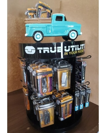 Truck-Tools Gifts