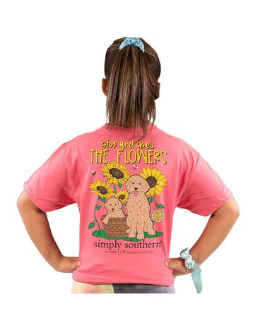 Simply Southern Tshirts Gifts