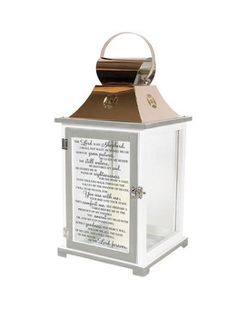 23rd Psalms Lantern Gifts