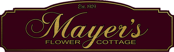 patchogue florist flower delivery by mayer s flower cottage rh mayersflowercottage com