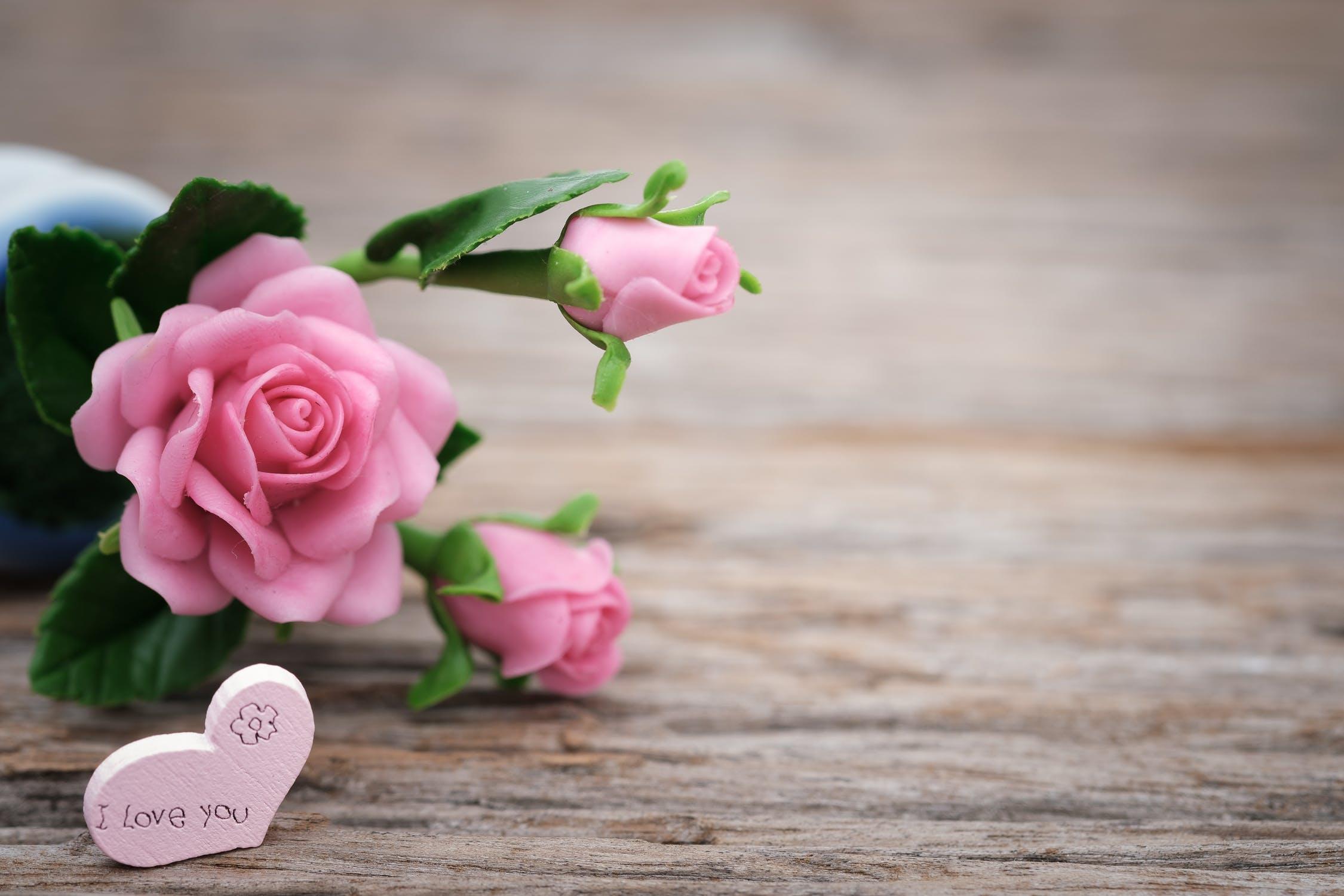 Surrey Florist Flower Delivery By Surrey Flower Shop