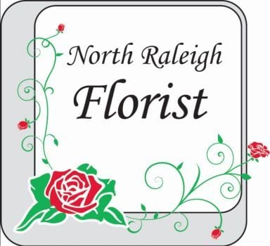 North Raleigh Florist Gift Card $40