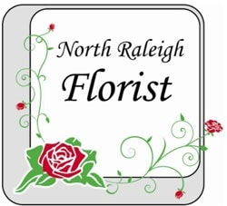 North Raleigh Florist in Raleigh, NC