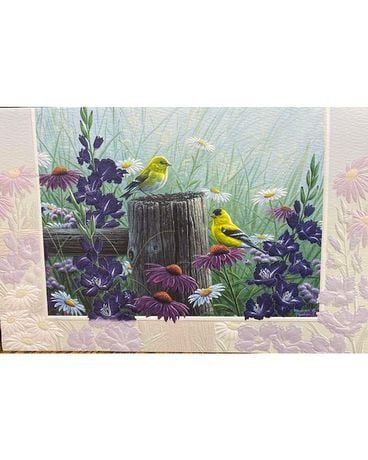 Goldfinch Meadow Gifts
