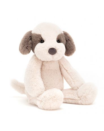 Jellycat Barnaby Pup Gifts