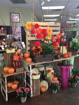 In Bloom Flowers 4805 Frankford Road Dallas TX 75287