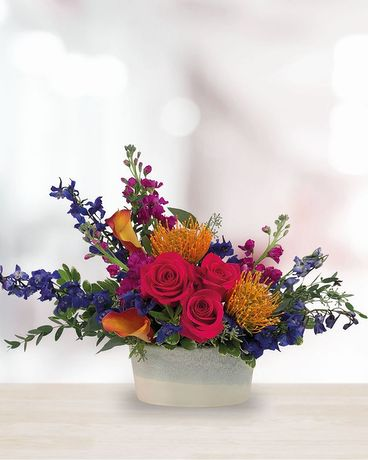 Ariana Flower Arrangement