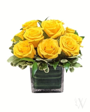 Orlando florist flower delivery by windermere flowers gifts sunny skies mightylinksfo