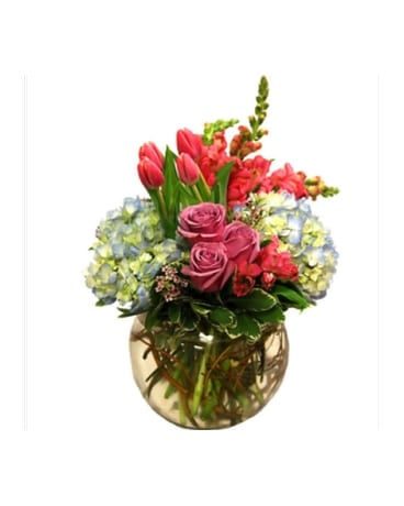 Orlando Florist Flower Delivery By Windermere Flowers Gifts