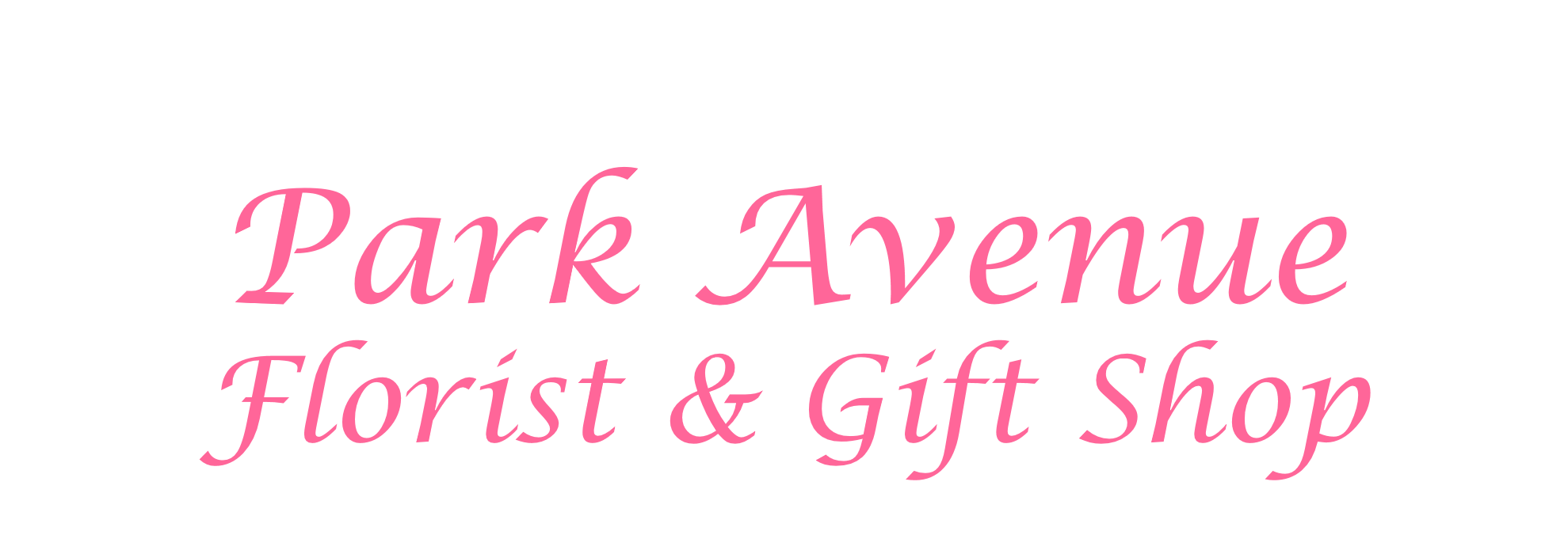 Orange Park Florist Flower Delivery By Park Avenue Florist Gift Shop