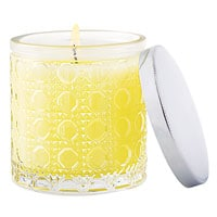 Aromatique Candle