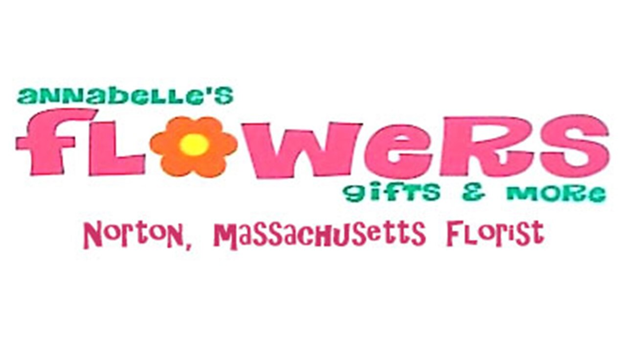 About annabelles flowers gifts more norton ma florist annabelles flowers gifts more izmirmasajfo