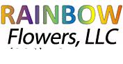 Rainbow Flowers Llc